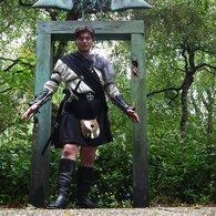 Celtic_assassin_assassin_s_creed_4_listing