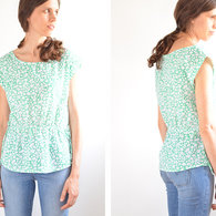 Green_floral_handmade_top_1_listing