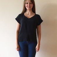 Black_sutton_blouse_front_listing