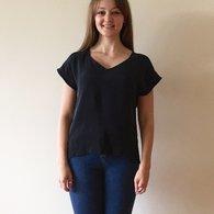 Black_sutton_blouse_front_listing