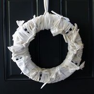 Mummy-wreath_listing