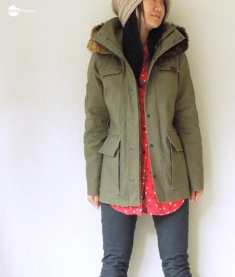 Safari_jacket1001_large