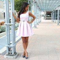 Pinkpleateddress04_sweetshard_listing