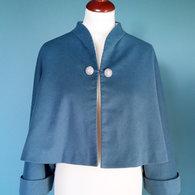 Vintage_vogue_v2934_jacket_front_stinap_listing