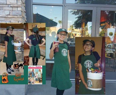 Starbucksbarista_hween2015_variousviews2_large