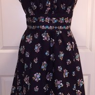 Purple_flower_power_dress_listing