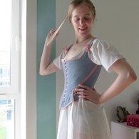 Blue_corset_1_listing