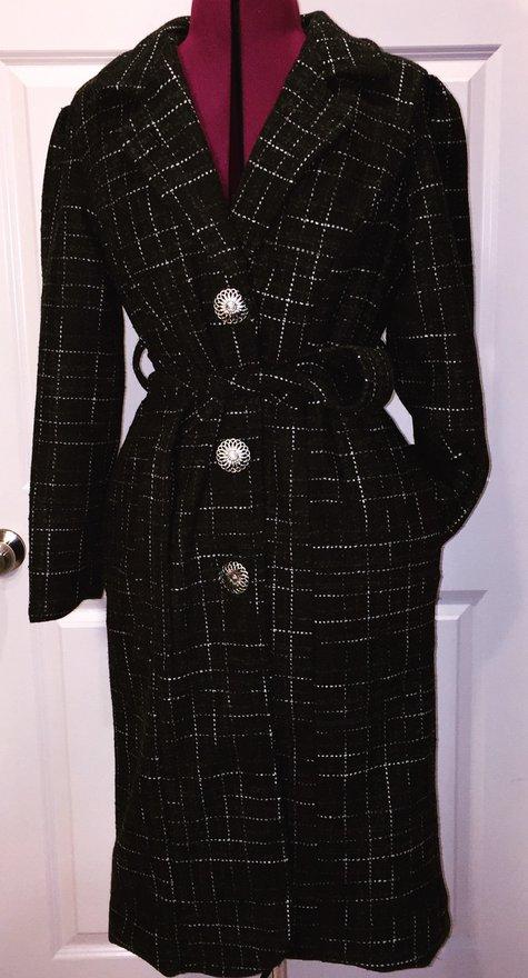 My_winter_jacket__large