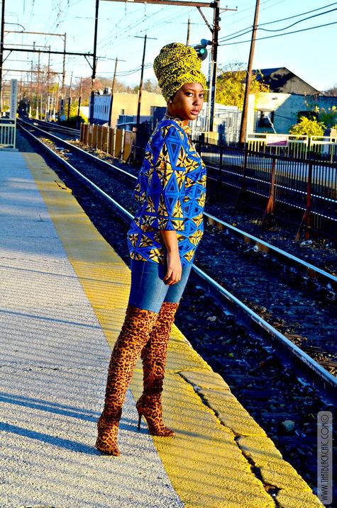 Margo_blouse114_large