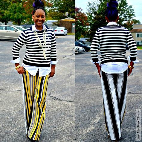 Byw_yellow_dress_pant101_large