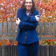 Carolyn_pajamas_in_shetland_flannel_-_finished_listing