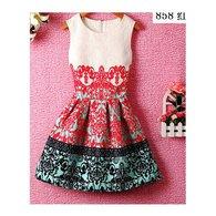 Dresses-7_listing