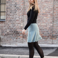 Trumpet-skirt_01_listing