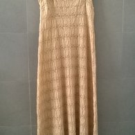 Tan_lace_a_listing