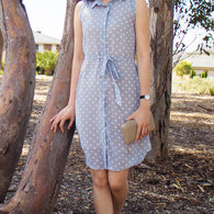 Grainline-alder-dress-feature_listing