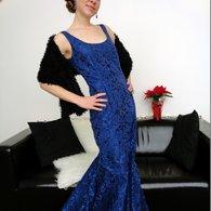 Burda_sloper_dress_045_2__listing