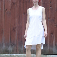 Wlines_dress_4_listing