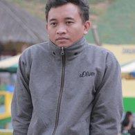 Dudung_listing