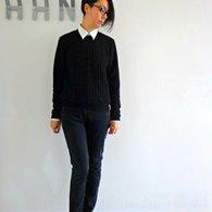 Sloane_sweatshirt_1_listing