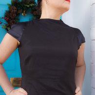 Burda_style_cap_sleeve_top_front_listing