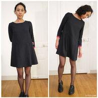 Le-fil-a-la-gratte---lexi-dress---03_listing