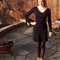 Merino_wool_ultimate_wrap_dress_look_down_listing