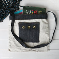 Denim_and_grommet_tote_bag-37_listing