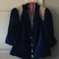 Western_jacket_listing