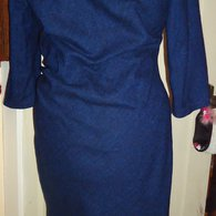 Cowl_neck_dress_listing