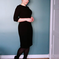 The_very_simple_black_dress_01_stinap_listing