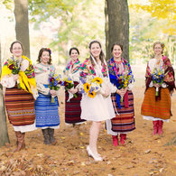 Stephanie_milinichik_and_bridesmaids_listing
