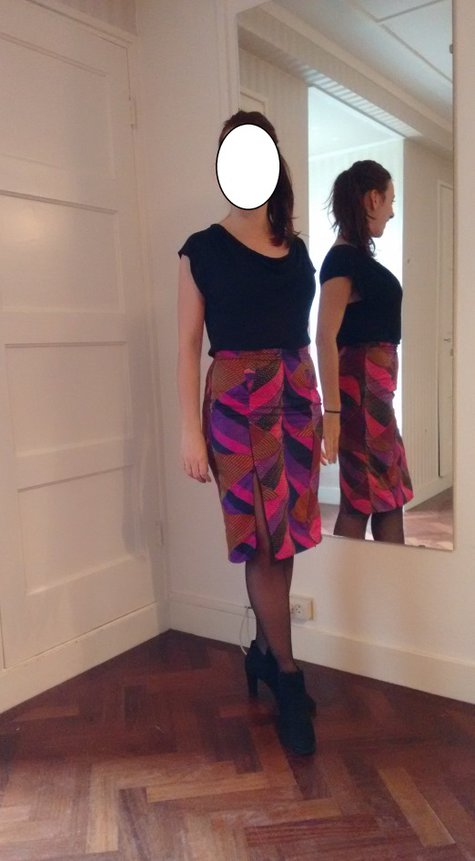 Vlisco_skirt_front2_large