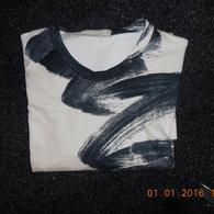 Dscn2250_listing