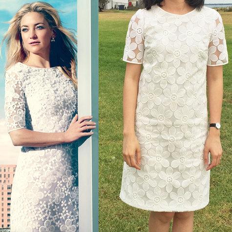 Simplicity-1168-organza-lace-shift-dress-feature_large