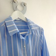 Archer_button_up_shirt_neck_detail_listing