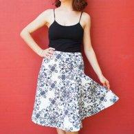 Lorraine_skirt_listing