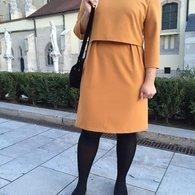 La_parisienne_listing