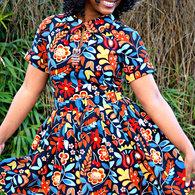Ikea_dress108_listing