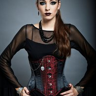 Victorian_woman_2014_marion02220_listing