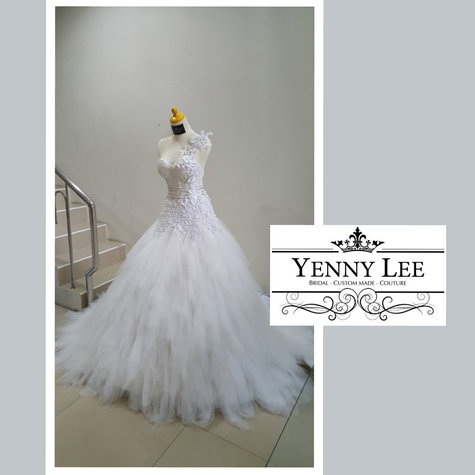 Yenny_lee_bridal_couture_1_1_large