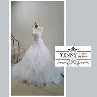 Yenny_lee_bridal_couture_1_1_listing