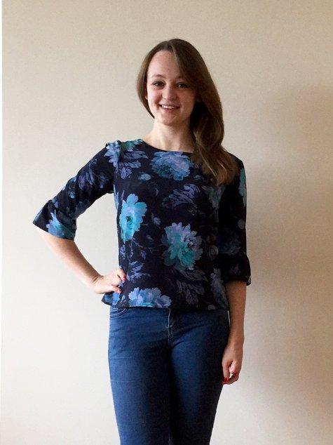 Floral_silk_laurel_blouse_main_large