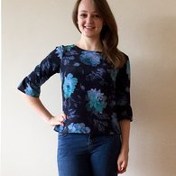 Floral_silk_laurel_blouse_main_listing