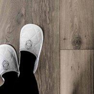 Home-sweet-slippers-768x558_listing