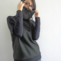 Undercover_hood_with_cowl_neck_listing