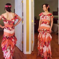 Summer_dress_series1_listing