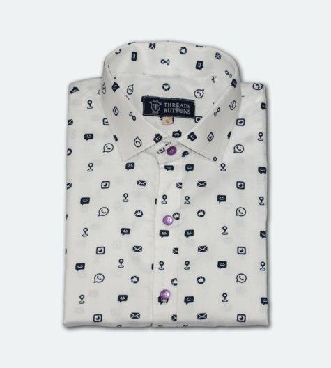 Shirt-07new-600x667_large