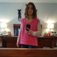 Sweatshirt_front_listing