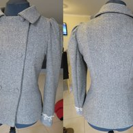 Burda_scalloped_lace_jacket_2_listing