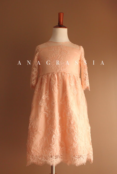 Emily_t_9_izzy_easter_dress_blush_pink_silk_coltton_lace_7337_large